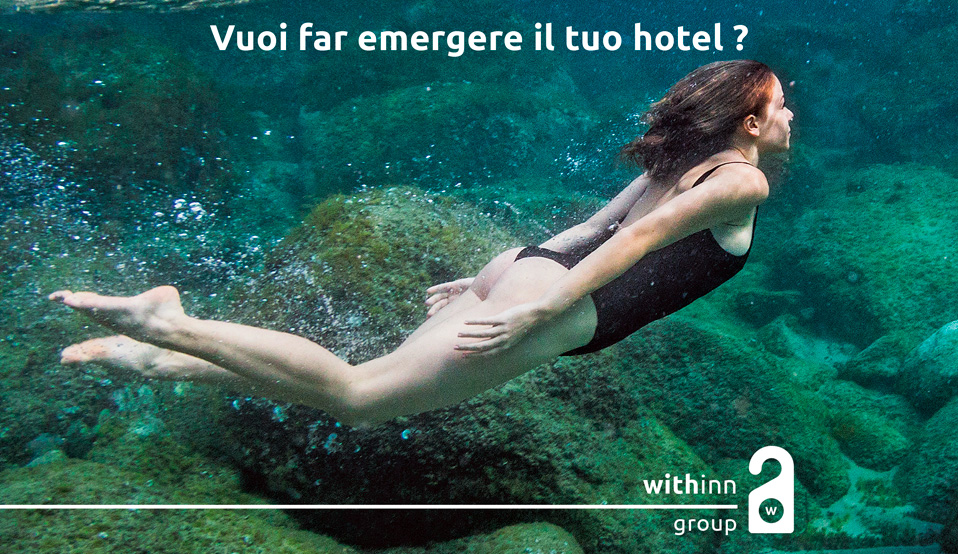 withinn è un progetto in divenire