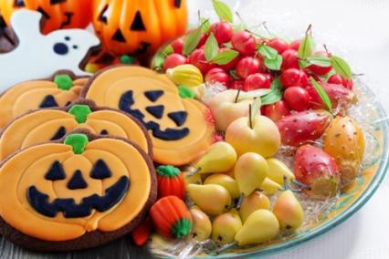 In Sicilia Halloween è la Festa dei morti