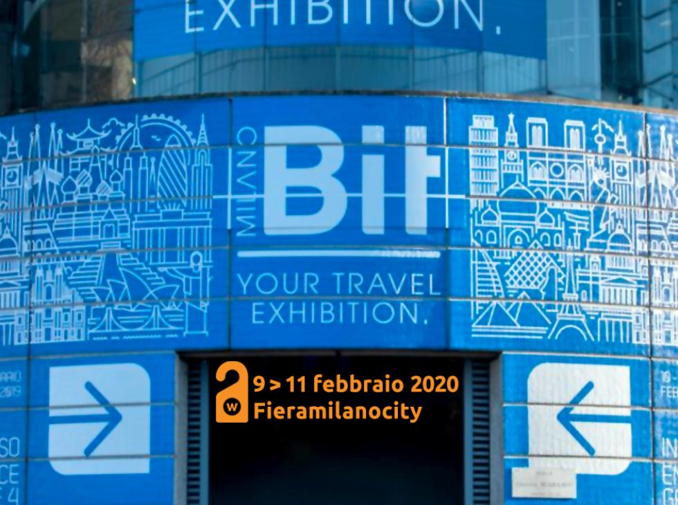 Bit - Borsa Internazionale del Turismo: le ultime tendenze