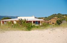 Villa del Mare Hotel & Restaurant •Sardegna