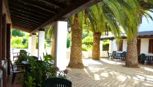Residence White Sand • Sardegna