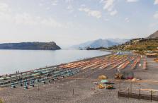 Nelema Village Resort •Calabria