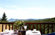 La tua vacanza in Costa Smeralda nel nostro residence