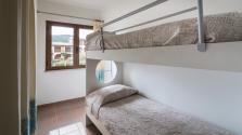 Residence Costa Ruja • Sardegna