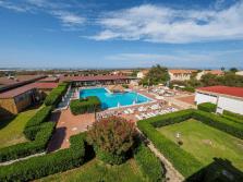 Athena Resort: hotel, villaggio, residence a Camarina, Ragus