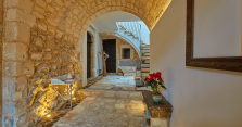 Luxury Apartment - Sicilia