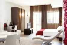 Mediterraneo Palace Hotel per i tuoi soggiorni a Ragusa