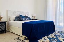 Residence Mar Mediterraneo Quartu Sant'elena