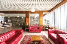 Excelsior Hotel Cimone a San Martino di Castrozza