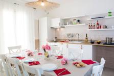 Residence Mar Mediterraneo • Sardegna