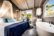 Boutique Hotel Capo Blu • Sardegna