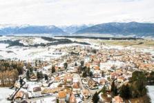 Royal Hotel Paolino • Trentino Alto Adige