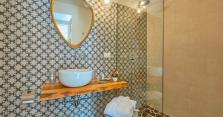 Luxury Apartment - Sicilia