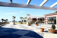 Nelema Village Resort a San Nicola Arcella, in Calabria